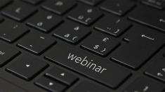 Konferencje online dla farmaceutów