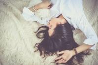 Osiem ciekawostek o śnie