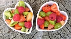 Wizyta u dietetyka z dzieckiem