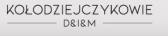 Kołodziejczykowie - Gabinet ortodontyczny Rzeszów