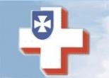 Samodzielny Publiczny Zespół Opieki Zdrowotnej nr 1
