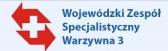 Wojewódzki Zespół Specjalistyczny w Rzeszowie